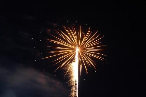 020 SCN fireworks.jpg
