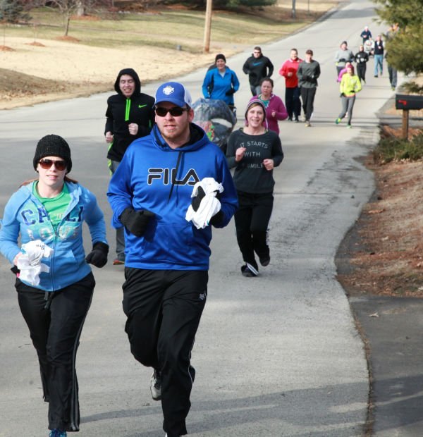024 New Years Day Run 2014.jpg