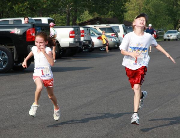 010 Fair Fun Run 2011.jpg