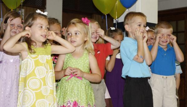 009 Junior Kindergarten Grads.jpg