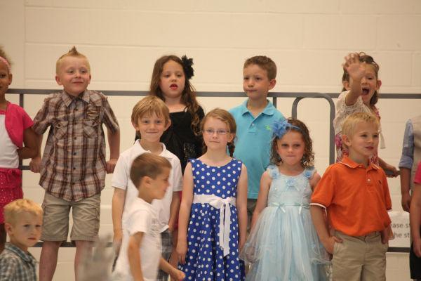 003 Wash West kindergarten.jpg
