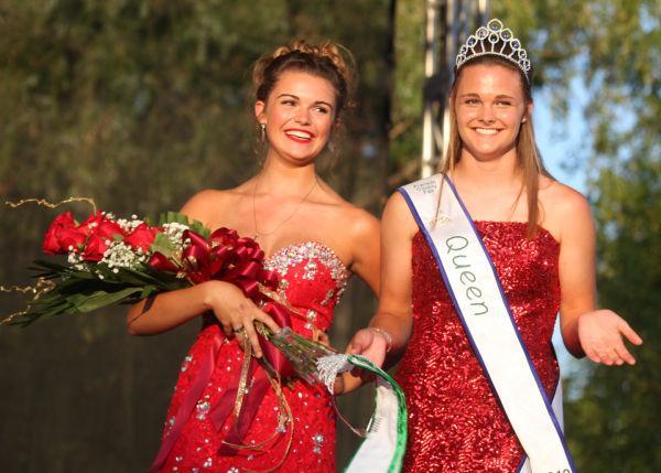 031 Franklin County Fair Queen Contest 2014.jpg