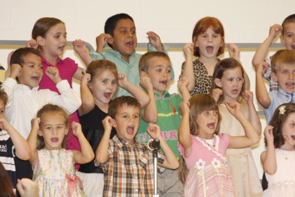 020 Washington West Kindergarten Program.jpg
