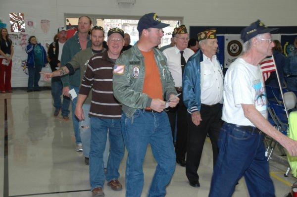 020 St Clair Veteran Program.jpg