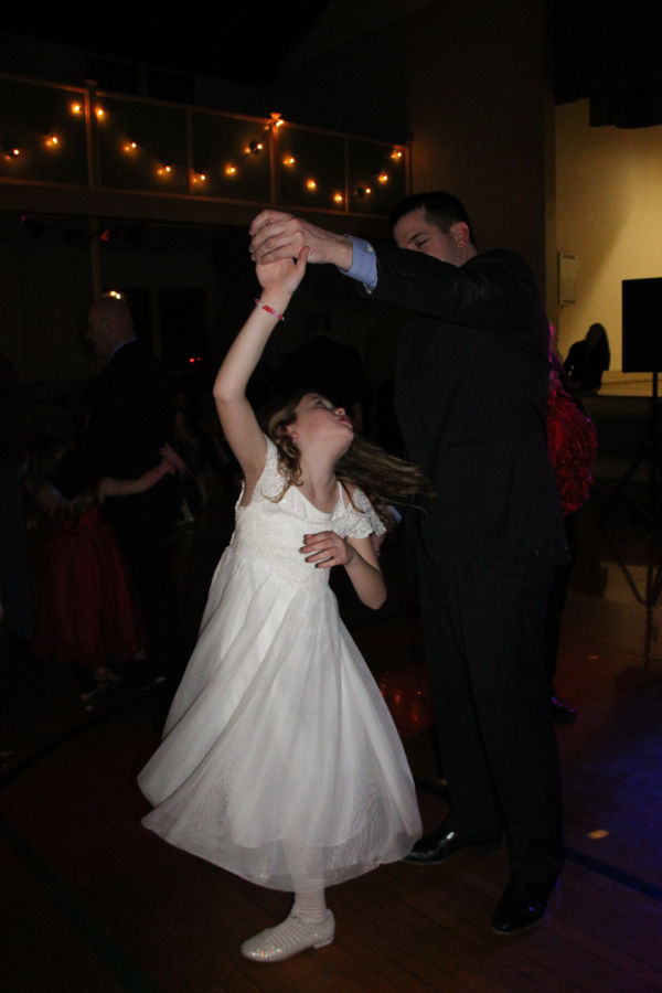 051 Washington Sweetheart Dance.jpg