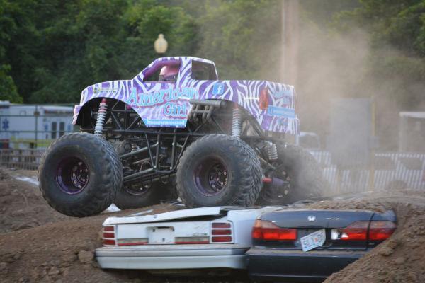 037 Franklin County Fair Friday.jpg