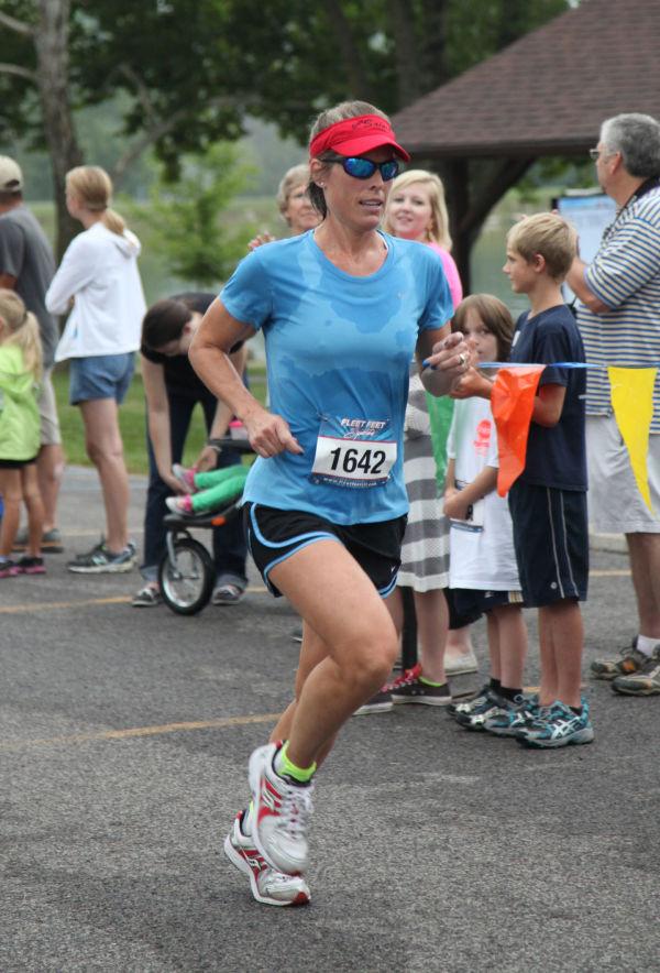 038 Fair Run Walk 2013.jpg