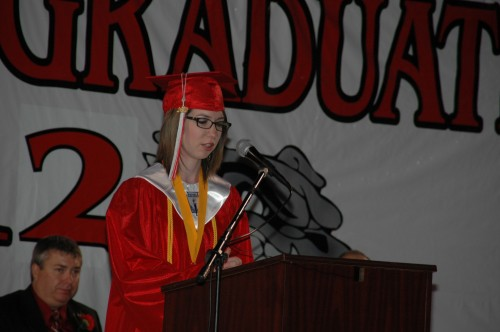 033 SCH grad 2012.jpg