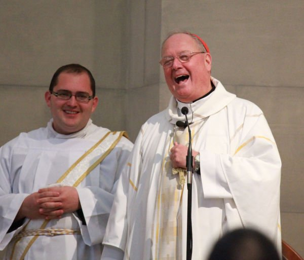 007 Cardinal Dolan Thanksgiving mass at OLL.jpg