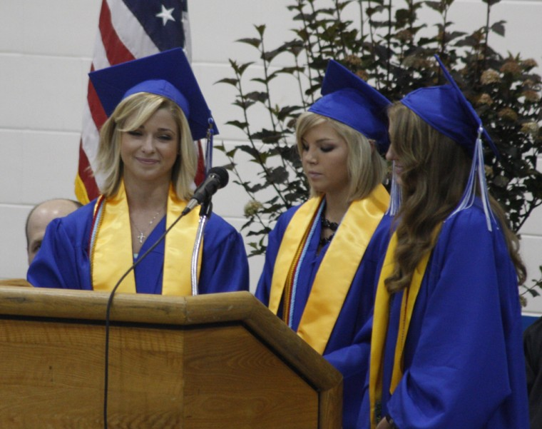 027 WHS Graduation 2011.jpg