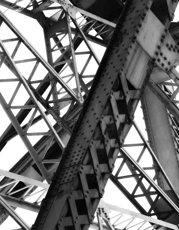 013 Missouri River Bridge in Black and White.jpg