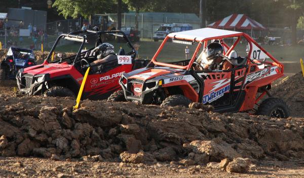 009 UTV Races.jpg