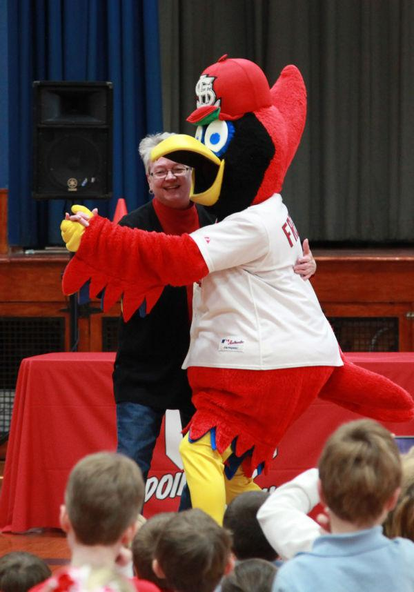034 Fred Bird at SFB Grade School Jan 2014.jpg