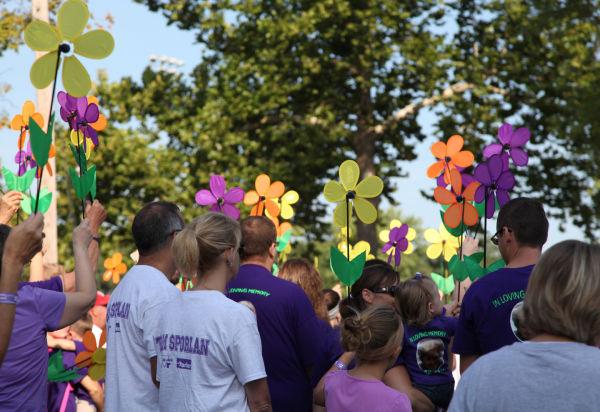 016 Alzheimer Walk 2013.jpg