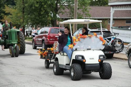 008 Augusta Parade.jpg