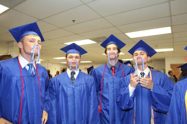 030 WHS graduation 2013.jpg