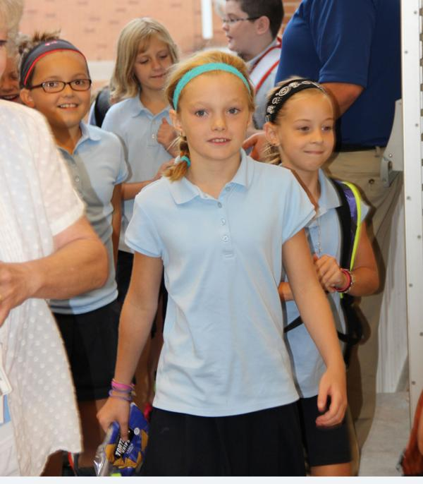 002 St Gert First Day of School 2014.jpg