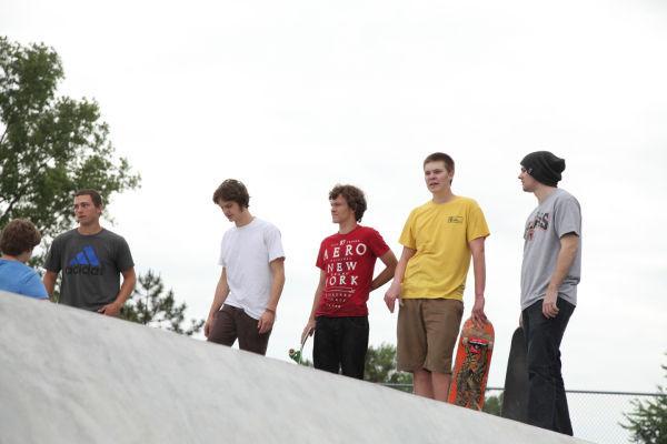 019 Skate Park Is Open.jpg