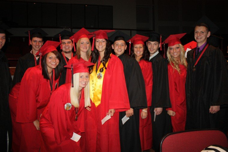 016 Union High School Graduation.jpg