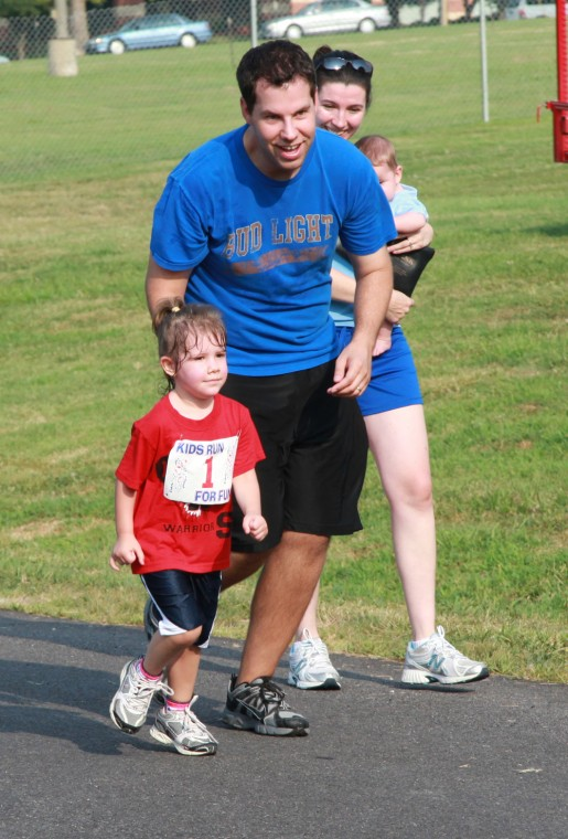 023 Fair Fun Run 2011.jpg