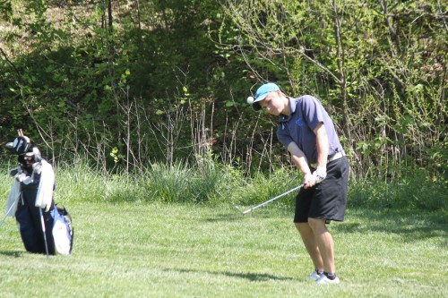 021whsgolf12.jpg