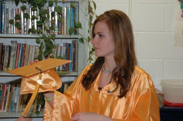 008 Londell graduation.jpg