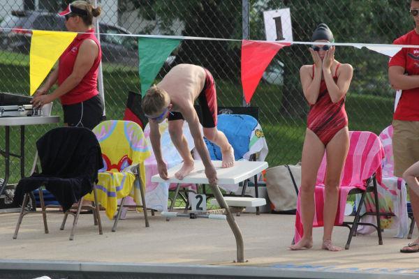 012washbcswim13.jpg