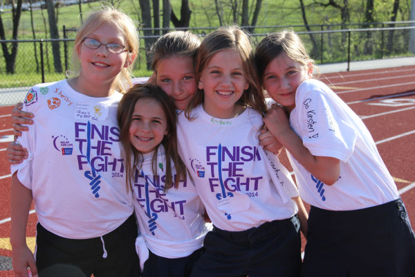 032 Childresn Relay for Life 2014.jpg