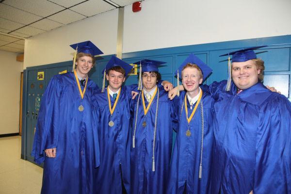 021 SFBRHS graduation 2013.jpg