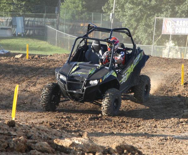 003 UTV Races.jpg