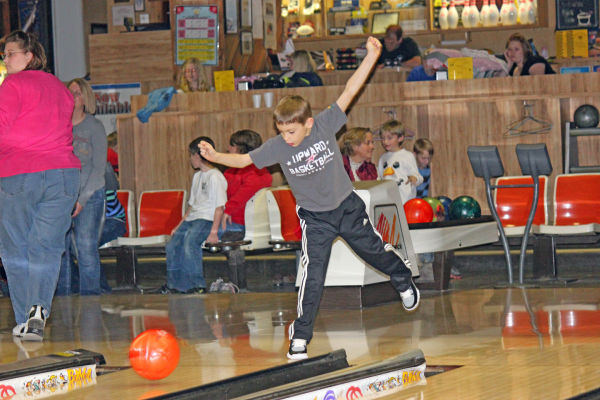 Mom Son Bowl 53.jpg