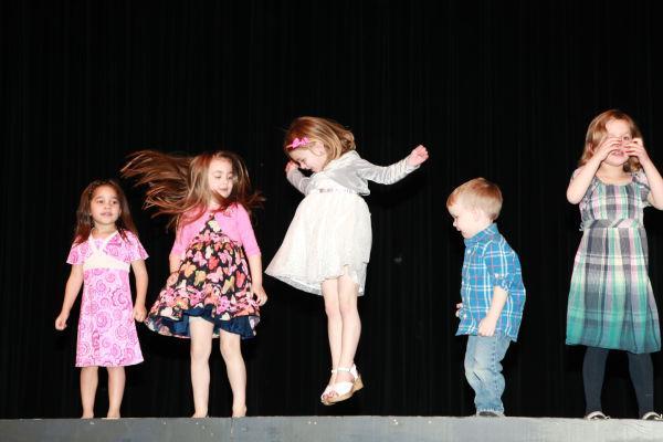 036 Growing Place Preschool Spring Concert 2014.jpg