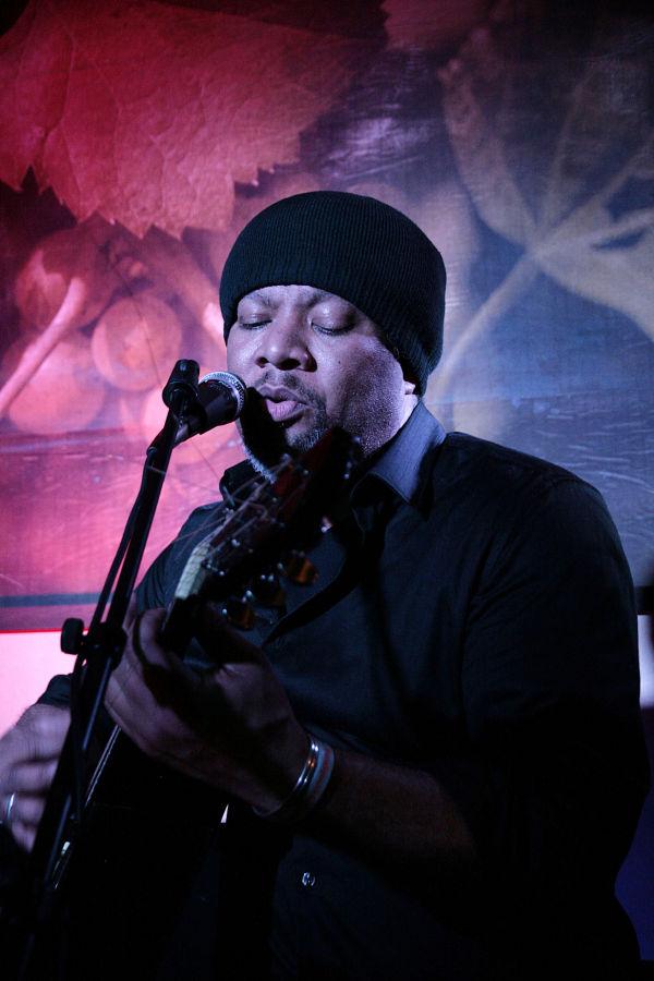 Tucker Concert 10.jpg