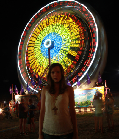 021 Fair Time Exposure.jpg