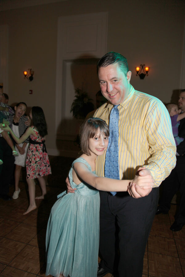 007 SFB Father Daughter Dance 2014.jpg