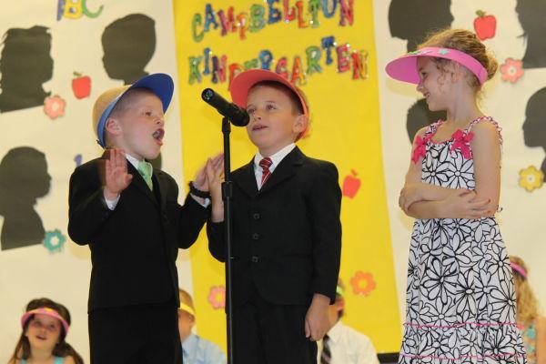011 Campbellton Kindergarten Graduation.jpg