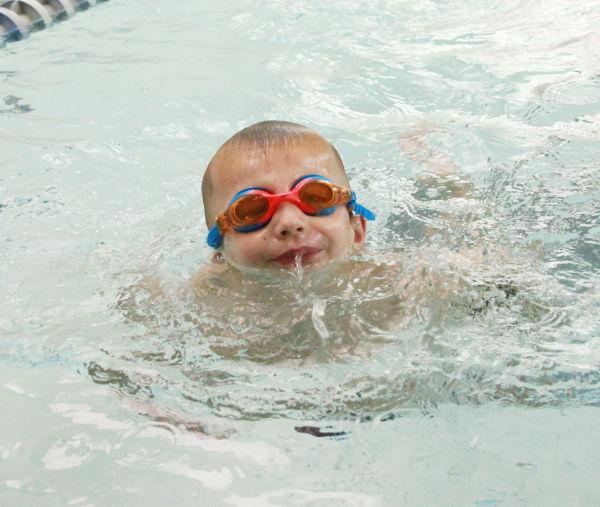 009 YMCA Swim Meet Jan 2014.jpg