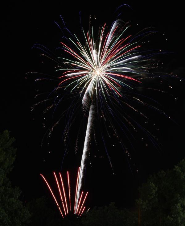 008 Fireworks Fair 2013.jpg