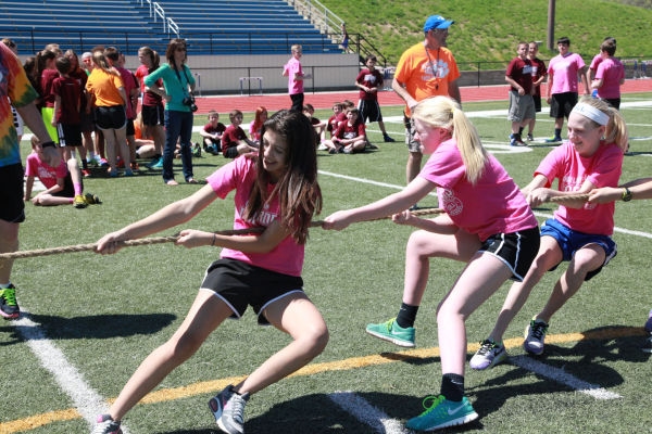 058 7th and 8th Grade Track and Field.jpg