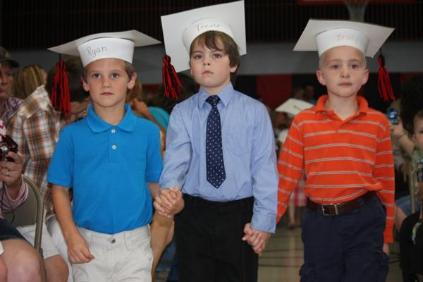 005 Beaufort Kindergarten Program.jpg