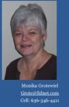 Monika Grotewiel