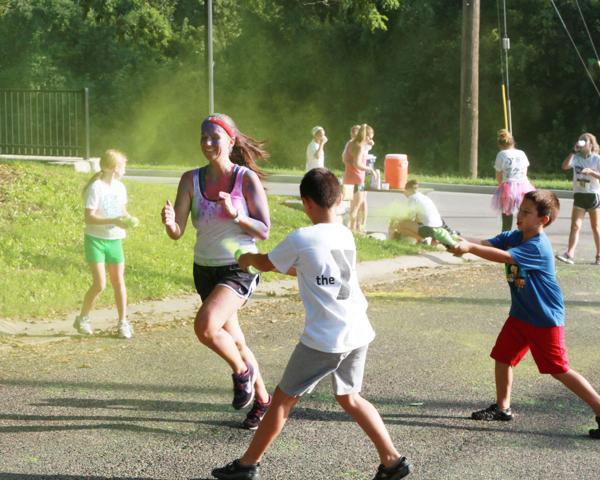 032 YMCA Color Run 2014.jpg