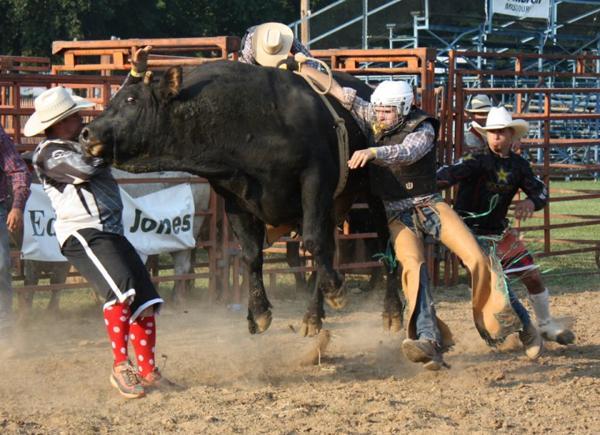 017 Bull Ride.jpg