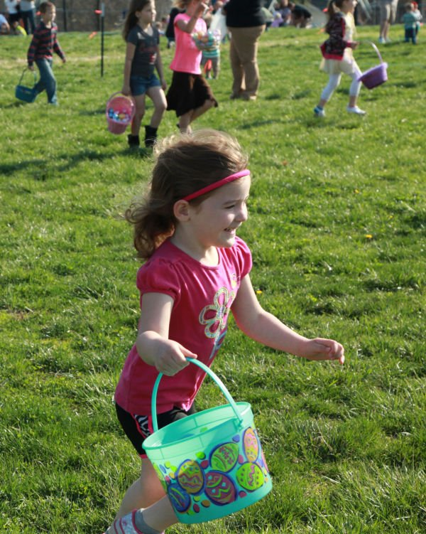 021 Washington City Park Egg Hunt 2014.jpg