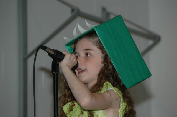 015 St Clair First Grade Concert.jpg