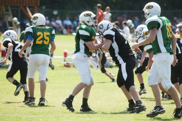 040 Washington Junior League Football.jpg
