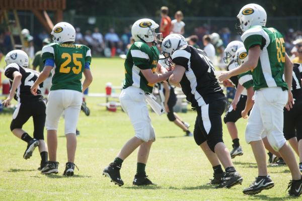 040 Washington Junior League Football.jpg