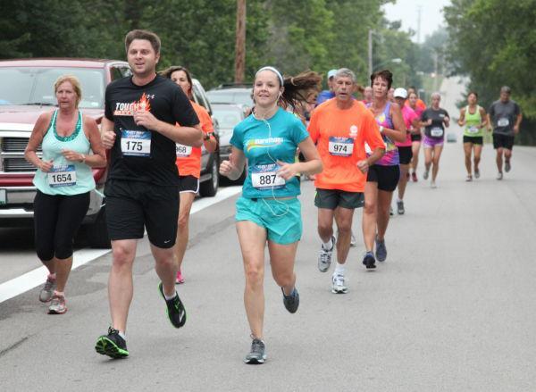 020 Fair Run Walk 2013.jpg