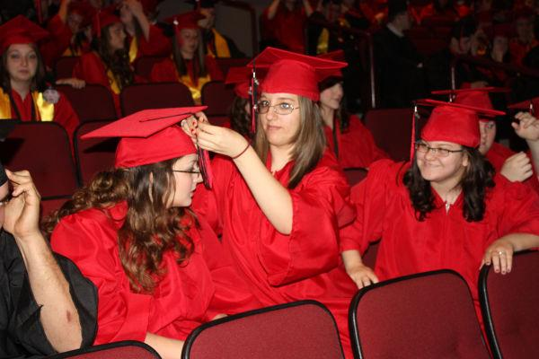 020 Union High School Graduation 2013.jpg