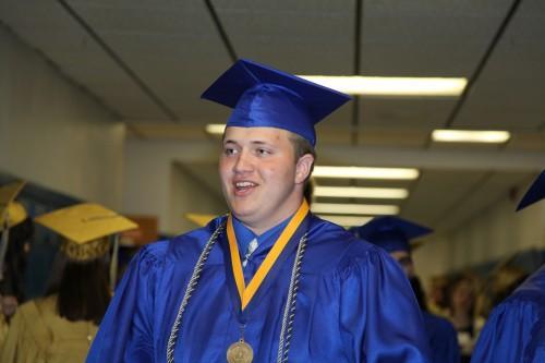 043 SFBRHS Grad 2012.jpg